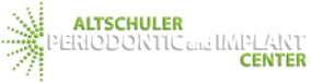 Altschuler Periodontic and Implant Center